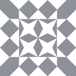 avatar for SuperMafalda