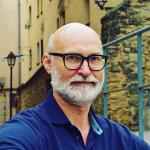 Victor Chertkov avatar