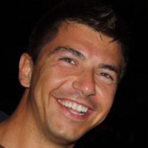 Fabio Semperboni