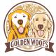 SUGAR: Golden Woofs