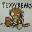 Teddy312