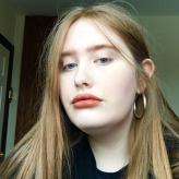 Amber Peake