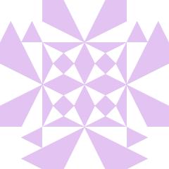 rajeshghosh avatar image
