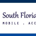 South Florida Covid Testing - East Boca
