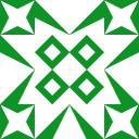SiennaMacarthur's gravatar image