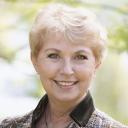 Monika Fischer