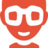 Christiaan Roeleveld Profile Image