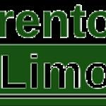 Trenton Limo