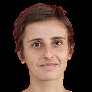 Lucie RABREAUD