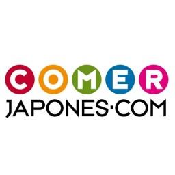 avatar de ComerJapones.com