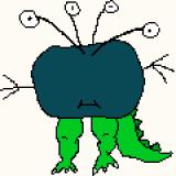 Avatar Fadil