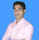 Abdul Rony