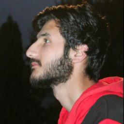khaner66
