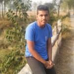 Rakibul Hasan Akash