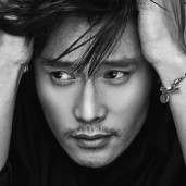 Mother - Korean Drama - Review | Asian Retrospects