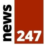 Photo of News247 GR