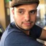 avatar of alex gonzalez