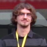 Martin Hlosta