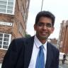Siddharth Gulati thumbnail