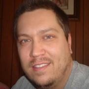 Aaron Stainback