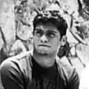 EduardoNaveda