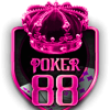 casinopoker88's picture