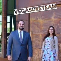 Vegas CRE Team