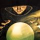 Illiron's avatar