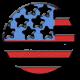 US Compliance Services