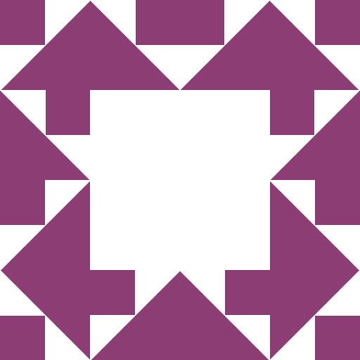 Hamdi Bayrak