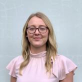 avatar of author: Hannah Norton