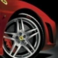 automoblog