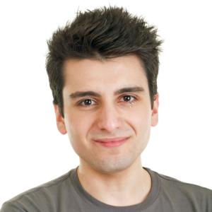 Klimek Michalski