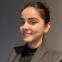 Headshot of article author Harleen Kaur