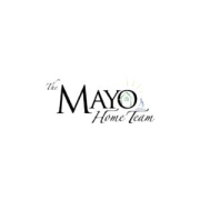 Photo of themayohometeam