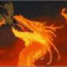 dragon31337