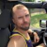 William Helling - avatar