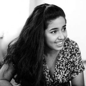 Doula Yasmin Farias (Fortaleza-CE)