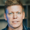 Roy-Andre Tollefsen