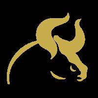 avatar for Bull Realty