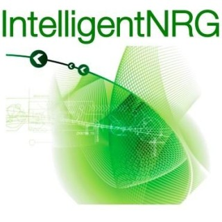 IntelligentNRG