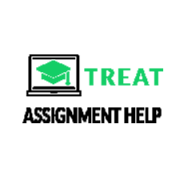 treatassignmenthelp