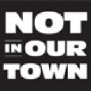 Profile picture for Not In Our Town