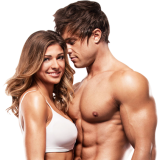 Testro T3 Review: Read Benefits, Price, Ingredients| Buy Free Trial – Testro T3 Male Enhancement is an exceptionally significant supplement which is known as a characteristic treatment in male organs. This helps men's sexual and physical qualities to expand erection and muscle quality. This item uses testosterone reinforcing hormone which is now safeguarded in the body.