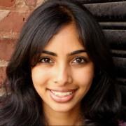 Nikhita Venugopal