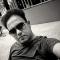 Avatar for Abhishek Sanyal
