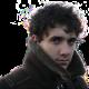 Profile picture of Cristian Sarov