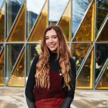 Mireia Mateo - Bioentrepreneurship