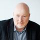Ken Maynard - Divorce Mediator