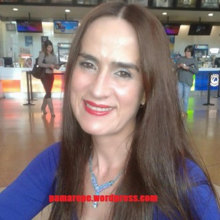 Paula Pedro